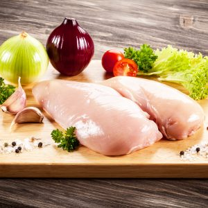 Regan-Organic-Chicken-Breast